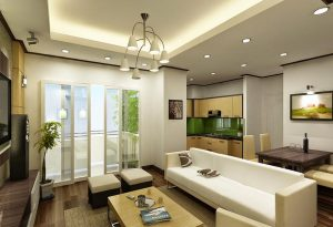 thiet-ke-noi-that-70m2
