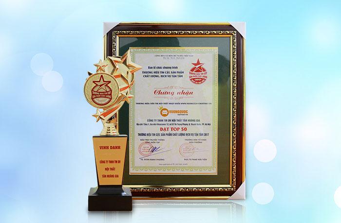 Địa chỉ mua bàn ăn 4 ghế giá rẻ nhất tại Hà Nội