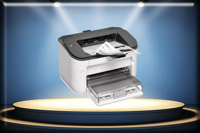 Mua máy in ở Bảo Phong được miễn phí vận chuyển, cài đặt và hỗ trợ lỗi nhanh chóng...