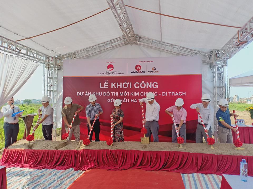 thoi-gian-le-khoi-cong-01
