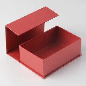 xưởng in hộp giấy giá rẻ
