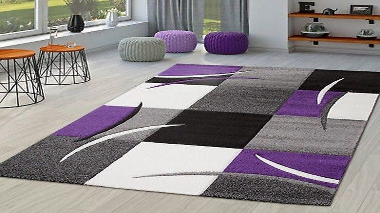 Một số kích thước thảm trải sàn phổ biến hiện nay