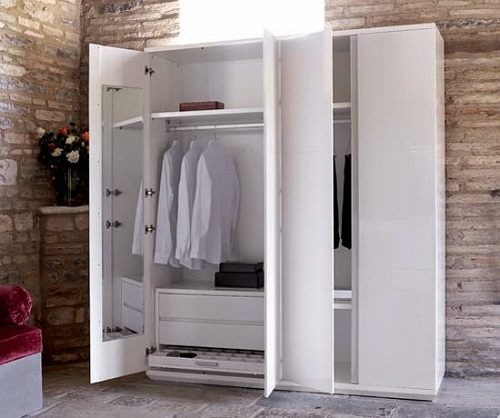 Tại sao mẫu tủ quần áo gỗ Đà Nẵng được ưa chuộng?