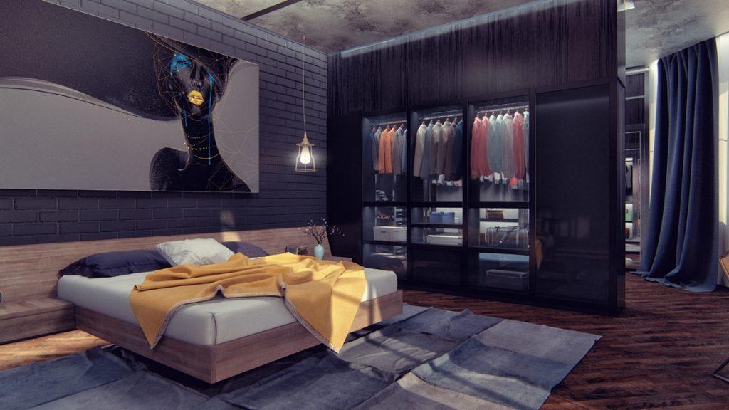 Vậy giường gỗ tần bì có tốt không? Có nên mua không?